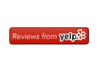 Yelp: Local Business Finder